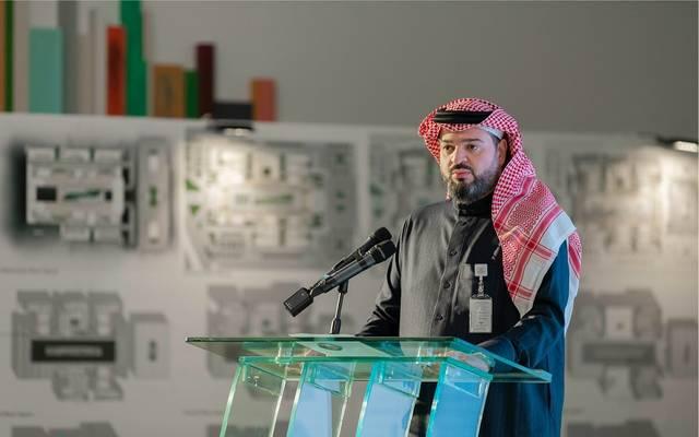 محافظ الهيئة العامة لعقارات الدولة بالسعودية، إحسان بافقيه، أرشيفية