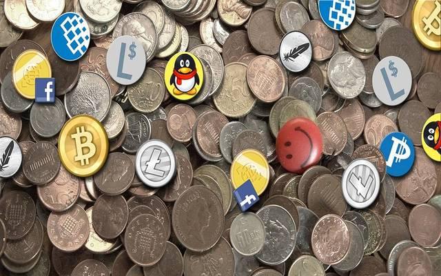 سرقة 7 ملايين دولار من منصة لتداول العملات الإلكترونية