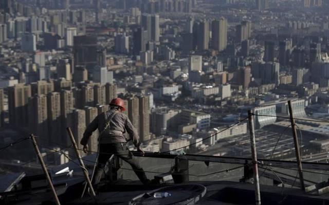 منظمة التعاون تخفض توقعات نمو الاقتصاد العالمي بفعل الصين وأوروبا