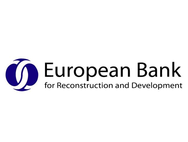 EBRD has invested about EUR 6.5 billion in Egypt since 2012