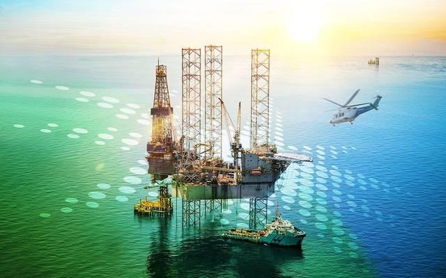 أرامكو السعودية تقتنص 98% من أرباح قطاع الطاقة الخليجي