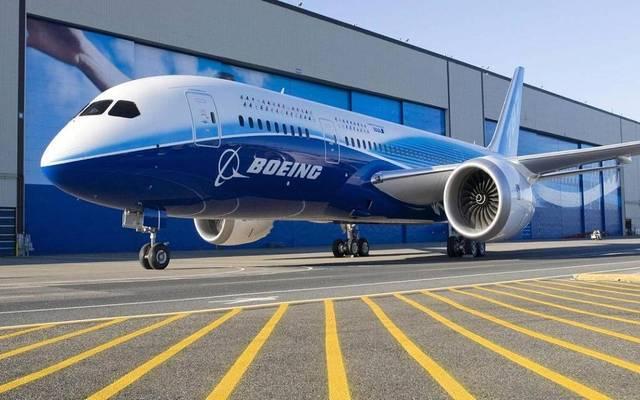 3 شركات طيران أمريكية تعلن انقطاعاً بأنظمة الخطوط الجوية الرئيسية