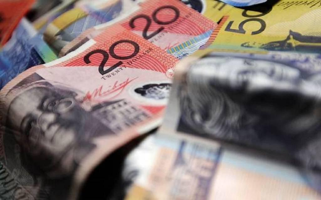 عملة أستراليا ترتفع 1% بعد قرار السياسة النقدية