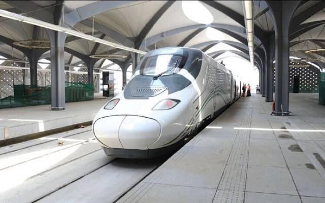 هيئة النقل السعودية تصدر توضيحاً بشأن أجرة مترو الرياض