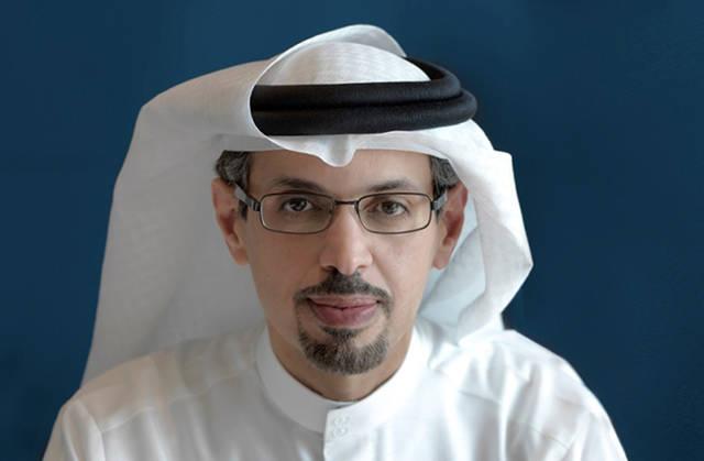 حمد بوعميم، مدير عام غرفة دبي ورئيس اللجنة المشرفة على جائزة محمد بن راشد آل مكتوم للأعمال