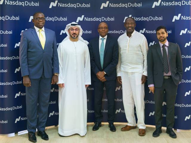 The MoU targets promoting Islamic capital markets products and solutions