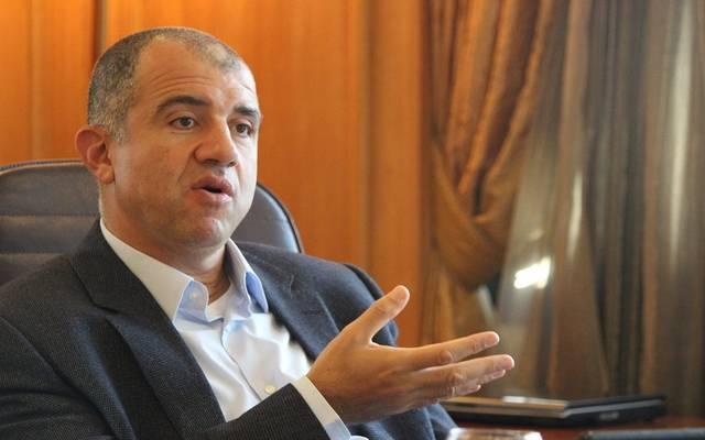مسؤول: الصناعات المصرية تحتاج لآليات تمويلية لتتمكن من التصدير