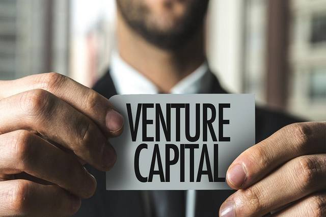 Saudi Venture Capital invests in SEEDRA