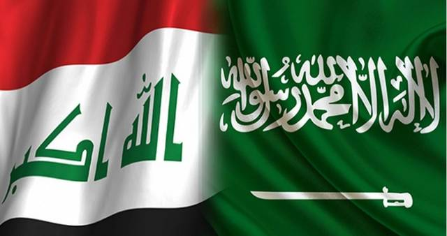 Saudi Arabia, Iraq ink 13 deals to boost economic cooperation