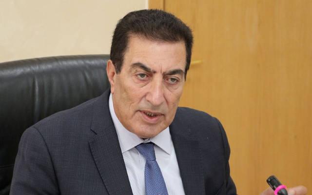 """""""الطراونة"""" يطالب بمنح صفة الاستعجال لمقترح يمنع استيراد الغاز الإسرائيلي"""
