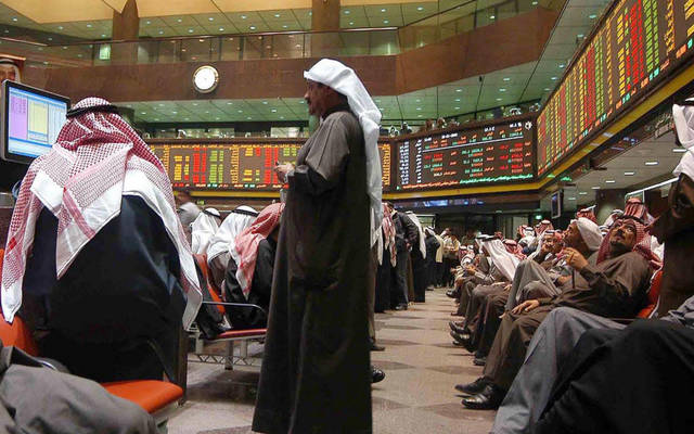 The deal includes an overall volume of 7.52 million shares (Photo Credit: Arabianeye-Reuters)