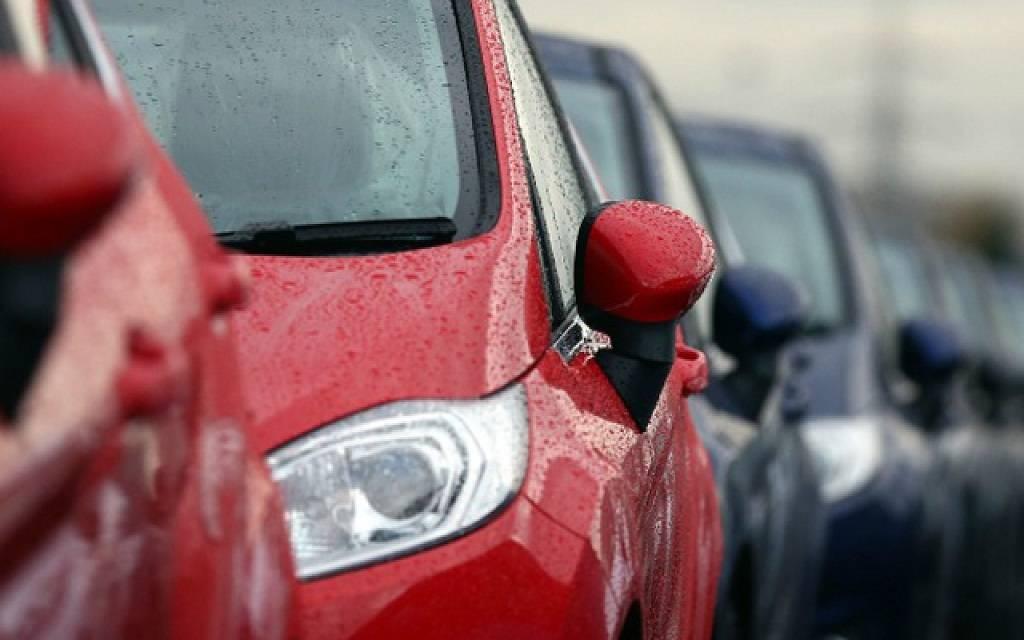 مبيعات السيارات في بريطانيا تتراجع 50% خلال النصف الأول