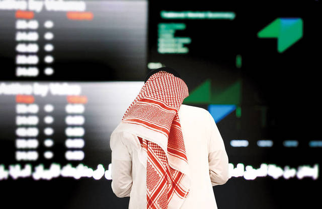 Four GCC bourses ended August on a positive note