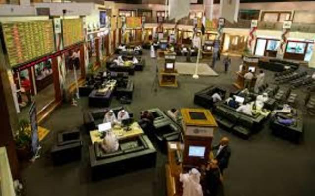 سوق دبي التقط أنفاسه خلال آخر جلستين ويحتاج إلى سيولة تعزز الصعود