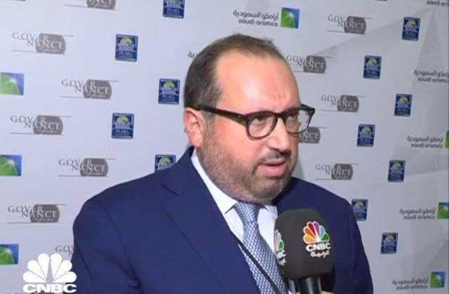 آلان بنجاني: الشركة تسعى إلى تنفيذ خطة استراتيجية بالسعودية ترتكز على توسعة كارفور