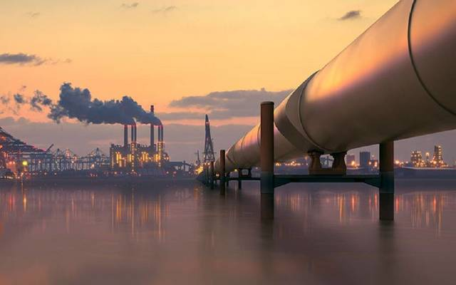 Saudi Arabia needs oil at $80-$85 pb to balance budget - IMF