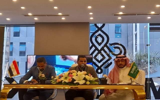 """""""امتلاك العقارية"""" و""""باقطيان السعودية"""" يستهدفان استثمار 8 مليارات جنيه في مصر"""