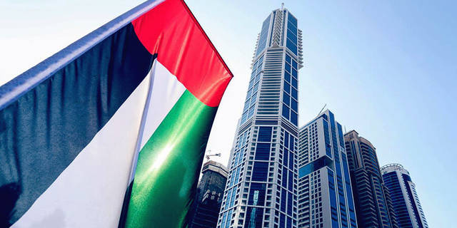 Emirati-South African trade reached AED 14.bn in 2018