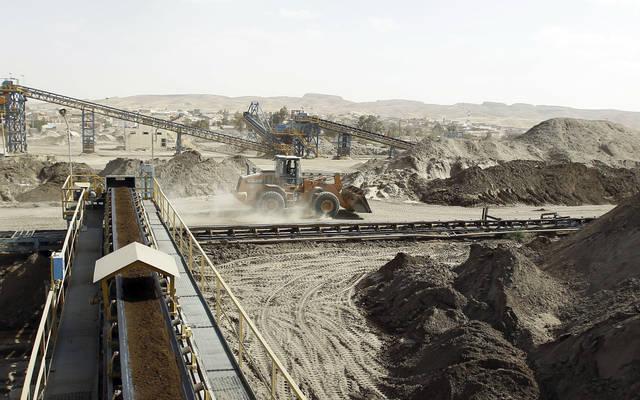 استئناف إنتاج الفوسفات بتونس بعد اعتصامات دامت 50 يوماً