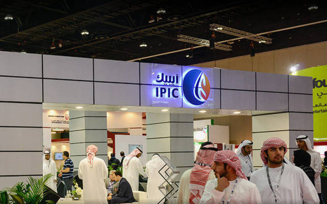 The Malaysian fund was required to pay IPIC around $600 million by 31 December