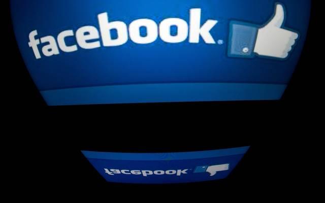 عدد مستخدمي فيسبوك النشطين يرتفع 8% بالربع الأول