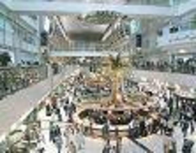 e125bf50b الإمارات تعيد رسم خارطة التجزئة والترفيه عالمياً - معلومات مباشر