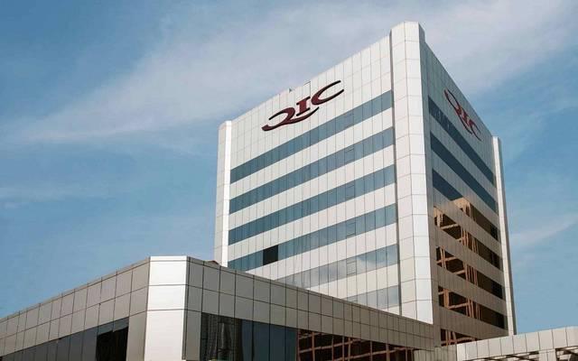 مقر قطر للتأمين