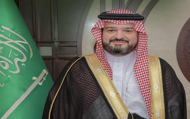مسؤول سعودي: الموافقة على استكمال المخطط السكني للتعويض العيني بالمدينة المنورة