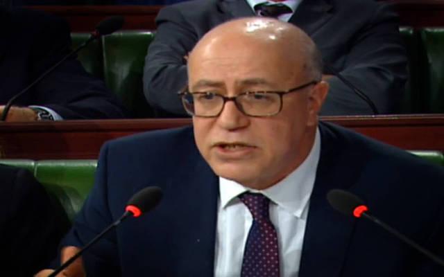 محافظ المركزي التونسي يدعو لإعادة هيكلة المؤسسات العمومية