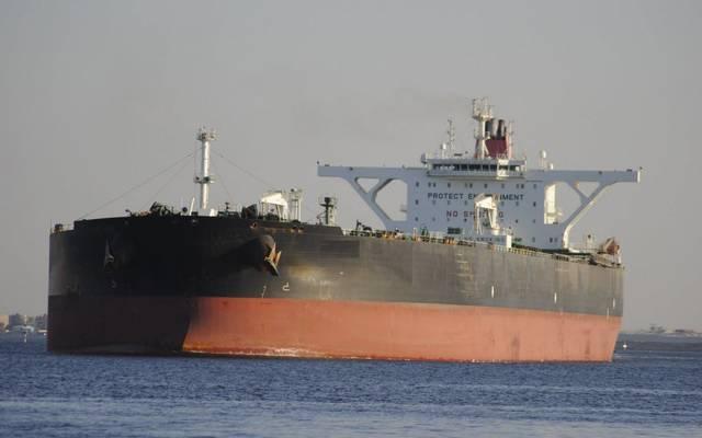 """""""أولى وقود"""" توقع صفقة شراء عدد من ناقلات المنتجات البترولية"""