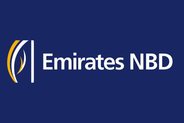 The Dubai-listed bank declined to comment