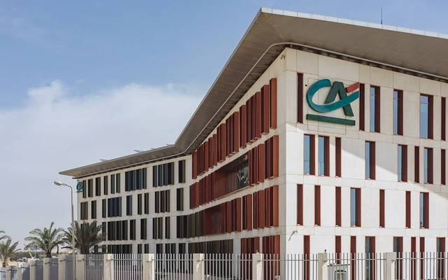 Credit Agricole Egypt to inject EGP 500m funding to CBE's mortgage initiative – Interview