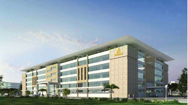 Thumbay Group to open Ajman's AED 1bn medical hub in March