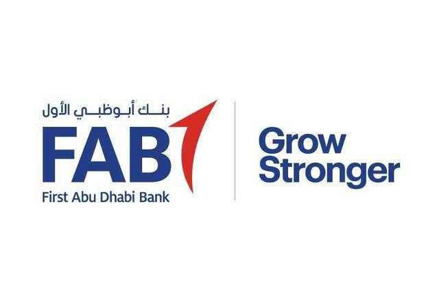 FAB raises foreign ownership limit to 40%