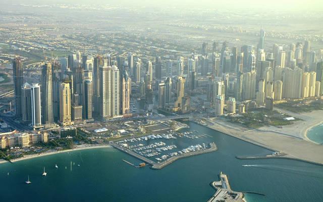 """""""وزارة الاقتصاد"""": تسجيل 1.7 ألف شركة جديدة في قطر"""