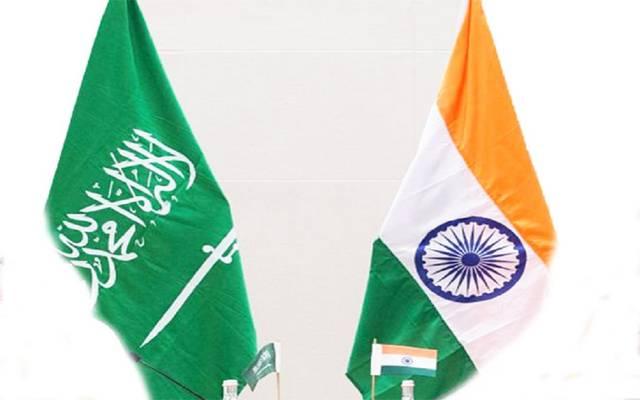 السعودية والهند ـ صورة تعبيرية