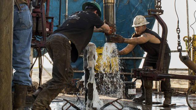IEA slashes oil demand outlook