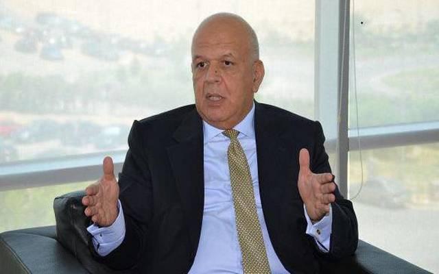 رئيس إن آي كابيتال يكشف عن توجه جديد للشركات المصرية لتمويل توسعاتها