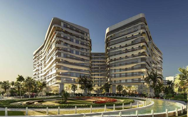 Orouba Misr signs hotel management agreement with AccorHotels