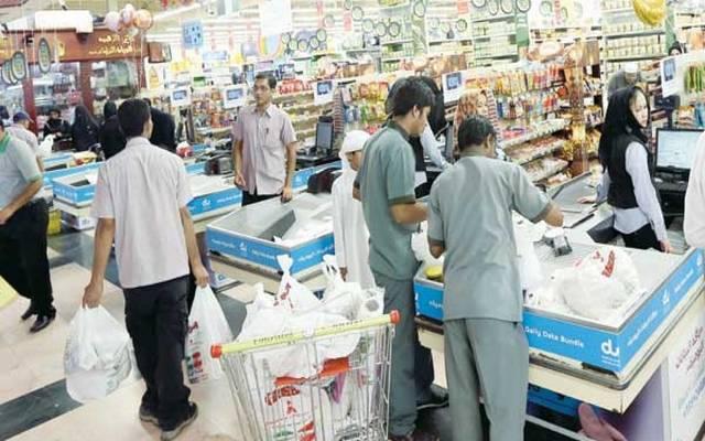 مجلس الوزراء الكويتي يحث الجهات المعنية بالإسراع في دعم القطاع الخاص