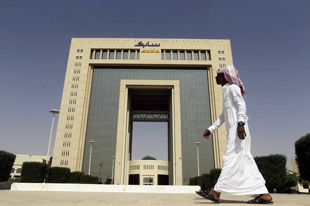 SABIC increases stake in Arrazi