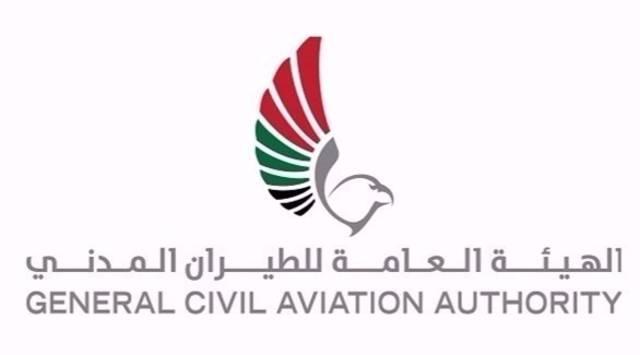 المقاتلات القطرية قامت باعتراض طائرة مدنية ثانية خلال مرحلة نزولها إلى مطار البحرين الدولي