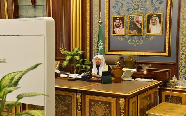 الشورى السعودي يُقر مقترح تعديل أنظمة التقاعد المدني والعسكري