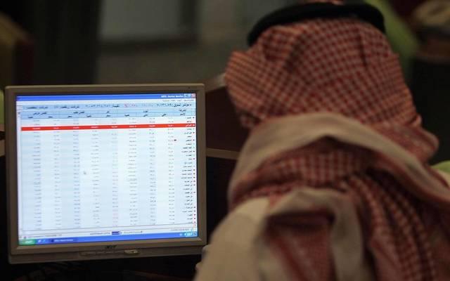 """""""العربي"""" يهبط بأعلى وتيرة في 4 أشهر بعد إقرار التوزيعات"""