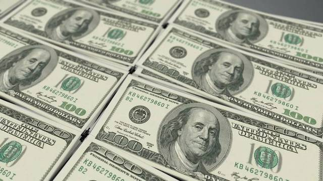 Saudi foreign reserves down 13% in June