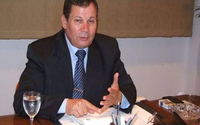 تجديد وإلغاء تراخيص 4 شركات في المنطقة الاستثمارية الحرة بدمياط