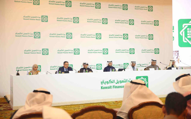 The capital increase will be made through the issuance of 4.2 billion shares