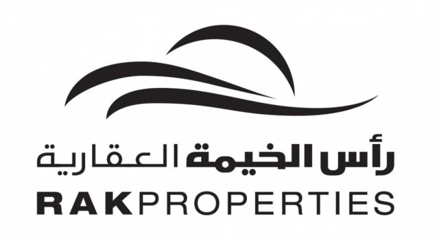 RAK Properties logs AED 29m profit in H1