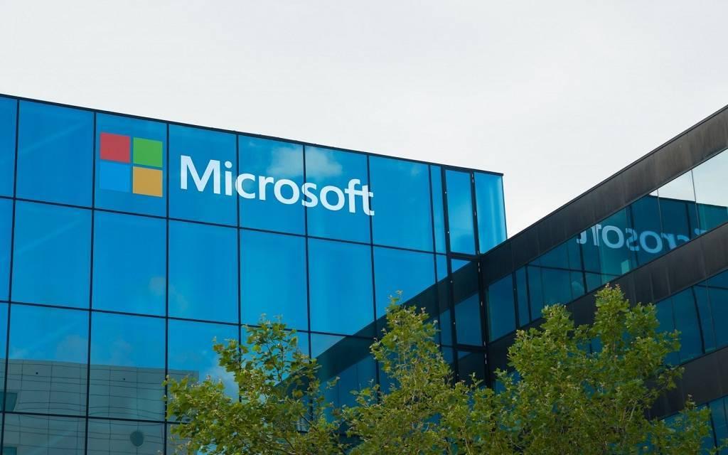 بعد آبل وماستركارد.. مايكروسوفت تحذر من تضرر الإيرادات بسبب كورونا