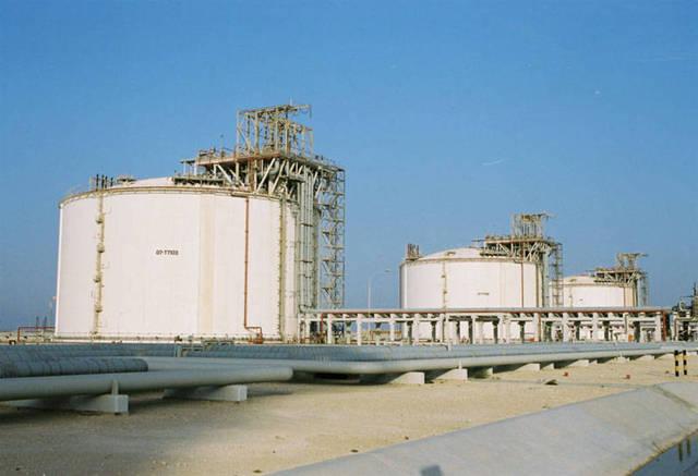 Gulf International's unit wins QAR 141m deal from Qatar Gas